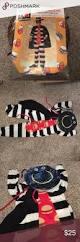 Mcdonalds Halloween Buckets 2012 by Top 25 Best Hamburglar Costume Ideas On Pinterest Gumball