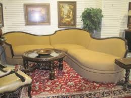 Marge Carson Sofa Ebay by Marge Carson Bentley Sofa Sofa Ideas