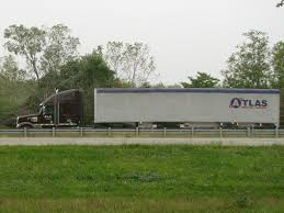 Atlas Trucking Company Coronado - A Photo On Flickriver Virtual Trucking Dealership Powered By Atlas Gaming Rand Mcnally Motor Carriers Road 2019 Store Trucks On I75 In Toledo Truck Trailer Transport Express Freight Logistic Diesel Mack Fuel Delivery Bulk Supply Storage Tanks And Whats New At Pressed Metals Logistics Safety Llc Shipping For Flexport Services Pdf Professional Drivers The Industry
