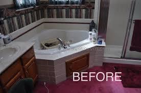 Bathroom Vanities Columbus Ohio by 28 Bathroom Vanities Columbus Oh Bathroom Ideas On