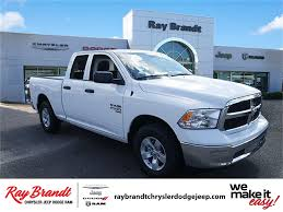 New 2019 RAM 1500 Classic Tradesman Quad Cab In Harvey #D508264 ... New 2018 Ram 2500 Tradesman Crew Cab In Richmond 18733 Build Customize Your Car With Ultra Wheel Builder Truck Wheels Sport Custom The Storm Off Road Jeep Introduces Power By Design Online Contest Win A Wrangler Ewheel Deal Design And Spec New Volvo Trucks With Online Configurator 1500 Lone Star Silver Houston Js274362