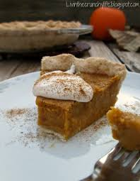 Pumpkin Pie Without Crust Healthy by Aip Pumpkin Pie And Crust Baked Version Gluten Free Dairy Free