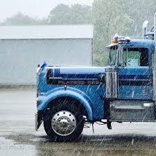 100 Ralph Smith Trucking Amodelkenworth Hash Tags Deskgram