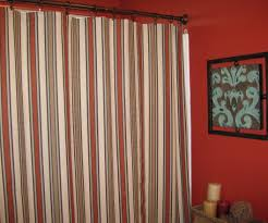 Small Window Curtains Walmart by Curtains Thermal Drapes Walmart Beautiful Thermal Curtains