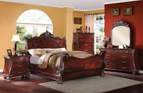 Bedroom Versailles Pc Cal King Bedroom Set California Furniture