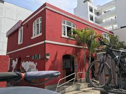 100 Houses For Sale In Lima Peru Hostel Hitchhikers Backpackers Bookingcom