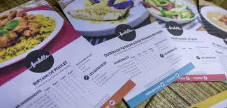 recette cuisine collective j ai testé la cuisine collective avec foodette