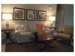 Ethan Allen Bennett Sofa Dimensions by Cylindrical Pendant Light Gray Shag Rug Modern Coffee Table Ladder