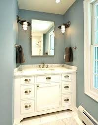 traditional bathroom wall lights sconces attractive for vanity