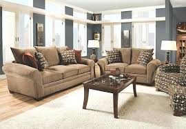 Living Room Furniture Under 1000 by Living Rooms Set Modern Furniture Modern Living Room Sofas And