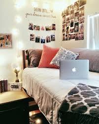 High Quality Superb Dorm Room Wall Decor For Guys Ideas