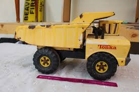 Vintage Metal Tonka Toy Dump Truck Funrise Toy Tonka Classics Steel Fire Truck Walmartcom Amazoncom Retro Tow Toys Games Buy Metal Diecast Bodies Vintage Dumper Cstruction Crew Small Tonka Trucks Amazing Dump Green And Yellow 90697 Classic Front End Loader Vehicle Ebay Old Mighty Whiteford Wwwkotulas Ffp Metal Tonka Fire Truck 3 Original In Hoobly Classifieds Xmb975 Turbo Diesel Pressed Pin By Craig Beede On Truckstoys Pinterest Toys