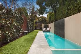 100 Northcote Pool 271 Heidelberg Road VIC 3070 Sold Luxury List