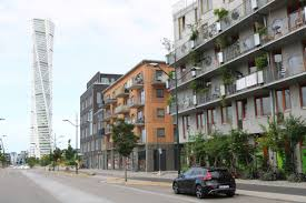 100 Apartments In Gothenburg Sweden Rent A Car In With Hertz Sweetsweden