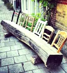 Easy Wood Projects For Mom Outdoor Reclaimed Cool To Sell Wooden Garden Diy