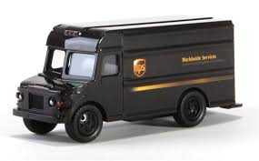 100 Ebay Semi Trucks For Sale Rc Peterbilt 1 4 Scale Truck