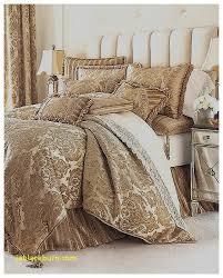 Bed Linen Fresh High End Bed Linens High End Bed Linens