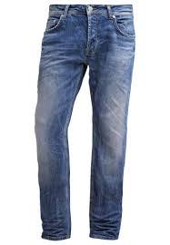 ltb jeans cheap short men jeans ltb paul straight leg jeans