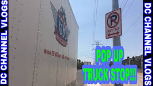 "Citizens Of Las Vegas Complain Of ""Pop-Up Truck Stop"" Along ... Atmosphere Budweiser Clyddales Make A Stop At Hard Rock Hotel Highland Inn Las Vegas Nv Bookingcom This Morning I Showered At Truck Stop Girl Meets Road Movers In South Two Men And A Truck The Great Food Race Takes On Wild West In Return Of Summer Hello Kitty Cafe Purrs Into Again Eater Saturday Night Your Trucks Steam Community Guide 100 Achievement Updated With Chris Ryan And Justin Alexander On Stealth Camping The January 12 2011 En El Ta Truck De Las Vegas Nevada Traileros Mexicanos Youtube"