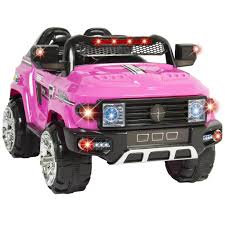 12V MP3 Kids Ride On Truck Car R/c Remote Control, LED Lights AUX ... Ford Ranger 4x4 Pickup Truck Black 12v Kids Rideon Car Remote Power Wheels Rc Battery Operated Cars Jeeps Of 2017 Big Hummer H2 Monster Wmp3ipod Hookup Engine Sounds Amazoncom Large Rock Crawler 12 Inches Long Toys For Boys Police Control Cut Price Trucks Bulldozer Charging Rtr Dumpcar Racing Blue Rally Vehicle Toy Best Choice Products 12v Mp3 Ride On Rc Pictures For 55 Jam Dragon Play Off Road Hui Na Toys No1530 24g 6ch Mini Excavator Eeering