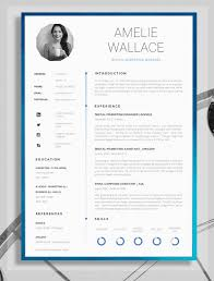 Creative Resume Ideas Market Resume Template Creative Rumes Branded Executive Infographic Psd Docx Templates Professional And Creative Resume Mplate All 2019 Free You Can Download Quickly Novorsum 50 Spiring Designs And What You Can Learn From Them Learn 16 Examples To Guide 20 Examples For Your Inspiration Skillroadscom Ai Ideas Pdf Best 0d Graphic Modern Cv Cover Letter Etsy On Behance Wwwmhwavescom Rumes Monstercom