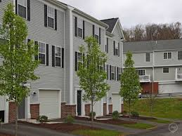Lincoln Property Company Apartments In Pittsburgh, PA Three Rivers Village School In Pittsburgh Pa Realtorcom Apartments Gated Community Hyland Hills Crane Home Terrain For Rent Pennsylvania For Square View Fairmont Presbyterian Seniorcare Network Doughboy Floor Plans Two Br Apartment Quiet Building Offstreet Parking Bedroom Cool 1 In Pa Remodel Section 8 Housing Carriage Park