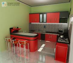 Kitchen Set : Awesome Royal Kitchen Set Jakarta Room Design Plan ... Apartement Nice College Apartment Design Ideas A Harlem Rental That Fearlessly Embraces The Color Wheel Best 25 Modern Home Offices Ideas On Pinterest Home Study Rooms Grey Interior Paint Gray 51 Living Room Stylish Decorating Designs Interior Designers For Homes Colors 2015 Stunning Calming Wall Paint Inspiration Samplingkeyboard Marsala Pantone Color Of Year Decor Design Wallpapers Imanlivecom