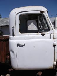 100 1957 International Truck 1955 S Series Parts AutoFarmUSA
