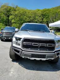 Powerful Full-Size Pickups, Perfect For Father's Day | Queer 4 Cars ...