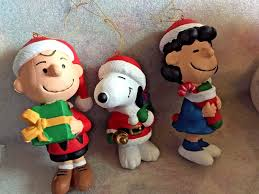 Charlie Brown Christmas Tree Home Depot by Charlie Brown Christmas Tree Ornament Christmas Lights Decoration
