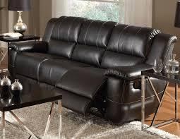 Bobs Furniture Leather Sofa Recliner by Sofa Bonded Leather Sofa Incredible Bonded Leather Modular Sofa