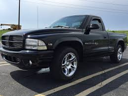 2000 Dodge Dakota R/t Clean Beautiful Sport Truck Only 45000 ... Traxxas Torc Series Short Course Truck Racing Crandon Wi 2011 2014 Wisconsin Sport Trucks Preview Video Youtube 2016 Fox River Club New Tacoma For Sale In Madison Wir Feature 7617 1990 Ford Bronco Ii For Most Of The Cars And Trucks That C Flickr 61517 Scotty Larson On Twitter First Win Green Bay Resch Center Monster Jam 2018 Ram 1500 Franklin Ewald Cjdr How To Buy Best Pickup Truck Roadshow Allnew F150 Police Responder Pursuit