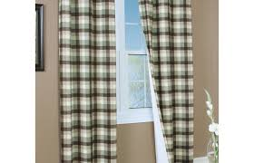Beaded Curtains For Doorways At Target by Outdoor Curtains Target Home Design Ideas And Pictures