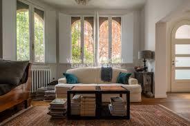 100 Elegant Apartment Ref 519 In Liberty Villa With Garden