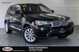 Featured Used Cars In Los Angeles County | Honda Of Santa Monica Buy Here Pay Cheap Used Cars For Sale Near Winnetka California Ford Trucks For In Los Angeles Ca Caforsalecom 2017 Jaguar Xf Cargurus Pickup Royal Auto Dealer The Eater Guide To Ding La Tow Industries West Covina Towing Equipment If You Like Cars Not Trucks Its A Good Time Buy 1997 Shawarma Food Truck Where You Can Christmas Trees New 2018 Ram 1500 Sale Near Lease Used 2014 Cerritos Downey Preowned Crew Forklifts Forklift Repair All Valley Material