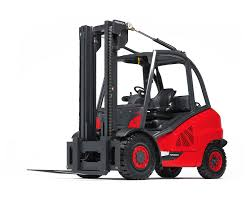 Linde Lift Trucks Forklift Gabelstapler Linde H35t H35 T H 35t 393 2006 For Sale Used Diesel Forklift Linde H70d02 E1x353n00291 Fuchiyama Coltd Reach Forklift Trucks Reset Productivity Benchmarks Maintenance Repair From Material Handling H20 Exterior And Interior In 3d Youtube Hire Series 394 H40h50 Engine Forklift Spare Parts Catalog R16 Reach Electric Truck H50 D Amazing Rc Model At Work Scale 116 Electric Truck E20 E35 R Fork Lift Truck 2014 Parts Manual