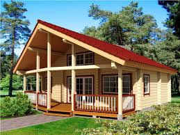 Modern Contemporary Modular Homes Ideas — EMERSON Design : Best ... Best Modern Contemporary Modular Homes Plans All Design Awesome Home Designs Photos Interior Besf Of Ideas Apartments For Price Nice Beautiful What Is A House Prefab Florida Appealing 30 Small Gallery Decorating