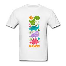 online get cheap cute couple design shirt aliexpress com