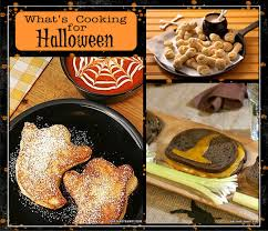 Ideas For Halloween Finger Foods by It U0027s Written On The Wall Indoor Halloween Games Dinner Menus