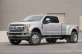 2005-2019 F350 Dually American Force D04 Man O War 20x8.25 Wheel Set ... Is This Customized Ram 3500 Hd The Ultimate Dually Truck Part 1 Of Picture Whit Dually Wheels On A White Truck Chevy And Gmc New Demo 2018 Ford King Ranch F350 4x4 Crew Cab Dually Truck In 195 Alinum Dual Wheels For Or 2011current Let Kid Rock Design Silverado Its Actually Dodge Tires Luxury Custom 2013 Beef Up With Fuel Wheelhero Helluva Hauler Gotta Love Those Mods Shitty_car_mods D254 Full Blown Rims 2017 Ford Dualie 28s