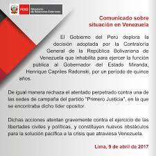 Juan Carlos Escotet Dice Intervención De Banesco En