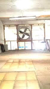 100 Art Studio Loft Rent Ist Loft For Rent 450sqft Industrial