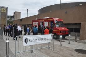 Corporate Realty Hosts Food Truck Food Court At Benson Tower ... Mexican Eatery La Carreta Expands In New Orleans Magazine Street Universal Food Trucks For Wednesday 619 Eggplant To Go Greetings From The Cincy Food Truck Scene Mr Choo Truck Custom Pinterest Dnermen One Of Chicagos Favorite Open A Bar Fort Mac Lra On Twitter Chef Fox Will Serve Up The Lunch Box Snoball Houston Roaming Wimp Guide To Eating Retired And Travelling Green 365 Project Day 8 Taceauxs Nola Girl Photos Sultans Yelp