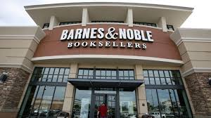 Petition · Ask Barnes & Nobles not to close its store at Eastridge