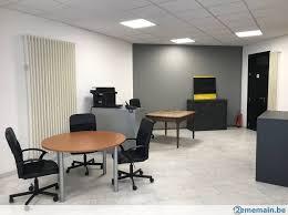 bureau partage andenne location de bureau partagé 2ememain be