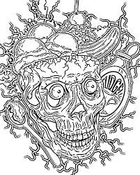 Good Vibes Coloring Book Awesome Projects Design Your Own
