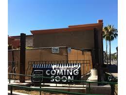 Corner Bakery Cafe ing Soon to Redlands Shopping Center
