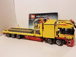 Find More Lego Technic Custom Flatbed Truck For Sale At Up To 90% Off Lego Ideas Product Ideas Truck Camper City Flatbed 60017 2849 Pclick From Mantic Games Mgma201 Minisnet Brickcreator Flat Bed Amazing Similarities Between City Sets Brickset Forum Moc Technic Tow Youtube Square 60097 Skyline Lego Truck Front View By Flapjack04 On Deviantart Mini Metals 1954 Ford 2pack N Scale Round2 1599 Uk New In Box Nib Tow Ebay