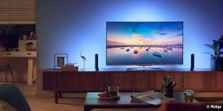 led hintergrundbeleuchtung für den tv kaufempfehlung pc welt