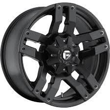18in Wheel Diameter 9in Wheel Width Fuel Pump Truck Buy Wheels And Rims Online Tirebuyercom Krank D517 Fuel Offroad 2018 F150 Bds 6 Lift With Fuel Stroke Wheels Lifted Trucks 20 Inch Truck On Sale Dhwheelscom Check Out These 24 Assault 4wd Australia Wheel Collection Off Road Regarding 2019 Ram 150 Custom Automotive Packages 18x9 1 Piece Hostage D625 Gloss Black Jeep Wrangler With Offroad Vapor Krietz Customs
